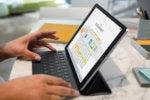 17 iPad tips and secrets you'll use