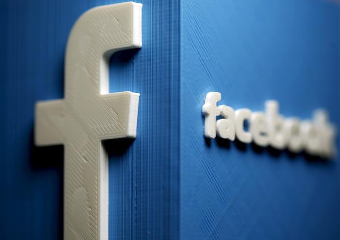 facebook logo large