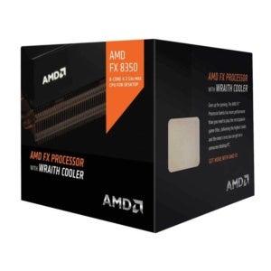 amd fx-8350 box shot