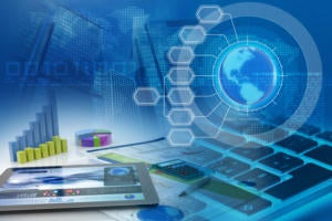 3 steps to create a digital banking relationship center