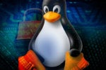 Linux hardening: a 15-step checklist for a secure Linux server