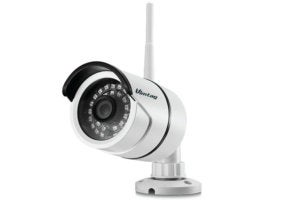 Vimtag B1 outdoor camera