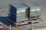 150605 eva cargo bali indonesia