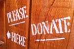 Donate here! 9 better causes than Wikimedia