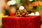 Exim gives Linux admins a security fix for Christmas