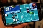 Five to Try: Google's Gboard arrives on Android, and Retro City Rampage offers 8-bit mayhem
