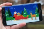 Five to Try: DirecTV could be a cord cutter's delight, and Google's Santa Tracker takes flight