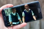 Five to Try: Bully brings schoolyard antics, and Trusted Contacts keeps you safely connected