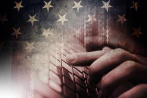 H-1B visa tech workforce