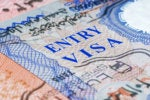 H-1B visa passport Egypt