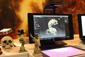 hp sprout pro 3d imaging 1