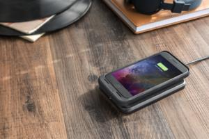 mophie juice pack iphone 7 wireless charging