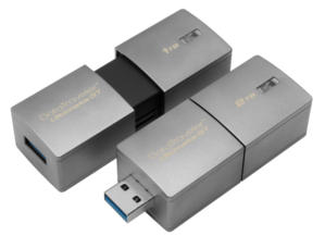 kingston data traveler 2 tb