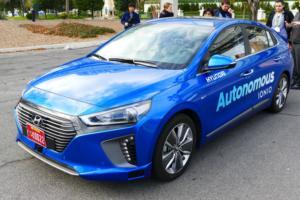 Companion mobile app exposed Hyundai cars to potential hijacking