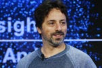 Why Google's Sergey Brin changed his tune on AI