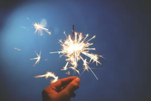 12 New Year's resolutions for your data