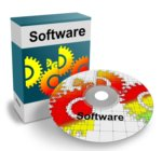 Many still want their software packaged