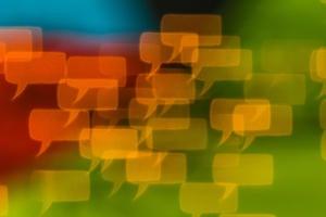 Business chat review: Slack vs. Teams vs. HipChat vs. Yammer