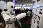 How to survive the robot-fueled jobs apocalypse
