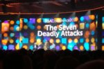 The 7 security threats to technology that scare experts the most
