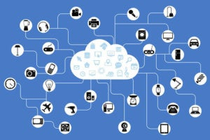 iot network (public domain)
