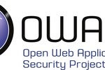 What is OWASP, and why it matters for AppSec