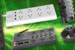best surge suppressor product hub