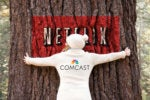 Why does Comcast suddenly love Netflix?