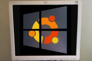 Unix tip: Using bash on Windows