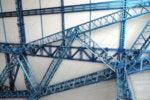 framework metal
