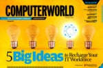 Computerworld - Special Report - 5 Big Ideas to Recharge Your IT Workforce [Spring 2017]
