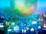 EdgeX brings open source interoperability to IoT