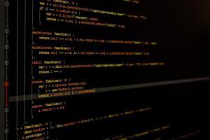 Kotlin improves code compilation, now requires JDK 8