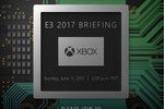 Microsoft will unveil Project Scorpio, the next Xbox, at E3
