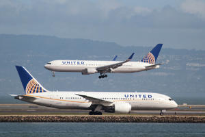 What security practitioners can learn from the United's failures