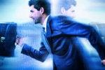 In the digital era, CIOs not buying 'this bimodal crap'