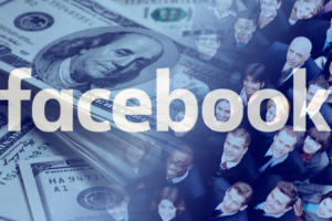 Leak: Secret Facebook rules on what violence, self-harm and child abuse can be posted