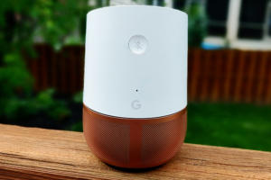 Echo who? Google just turned Home into a productivity powerhouse