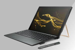hp spectre x2 primary