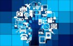 The inextricable link between IoT and machine learning