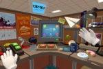 job simulator 3x2
