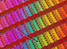 Will the Mac dump Intel for the same chip as the iPad?