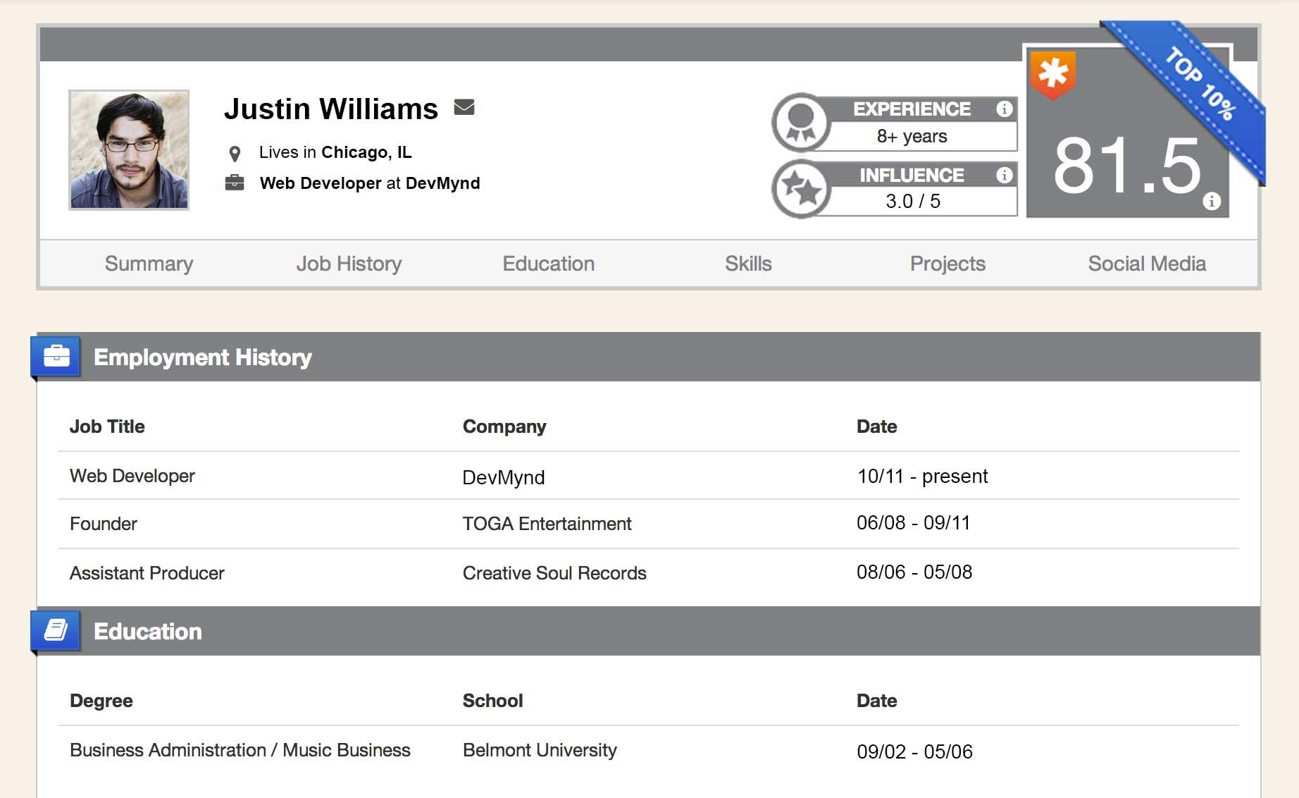 ceo resume sles free solar panel installer resume