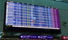 FairFly makes airfare tracking easy
